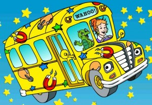 Magic-School-Bus-300x207