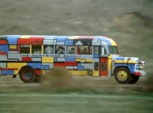 Partridge-Family-Bus-300x223