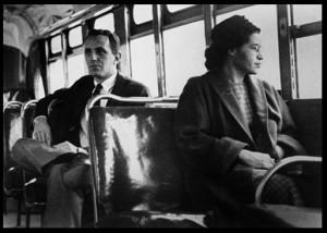 Rosa-Parks-Bus-300x214